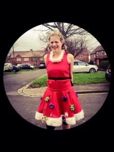 My_Hastily_Improvised_Christmas_Costume.JPG